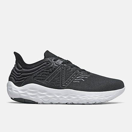 New Balance Fresh Foam Beacon v3, MBECNBW3 image number null