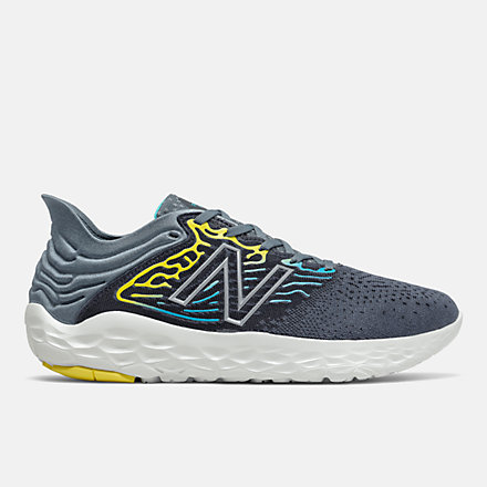 New Balance Fresh Foam Beacon v3, MBECNCG3 image number null