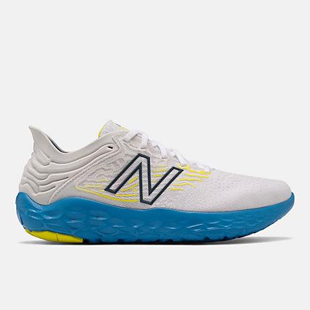 Men's Running Shoes - New Balance
