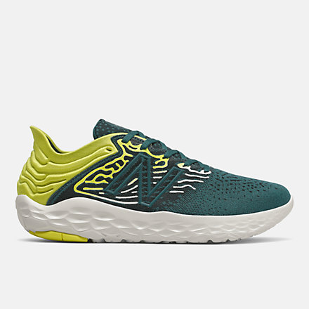 New Balance Fresh Foam Beacon v3, MBECNCT3 image number null