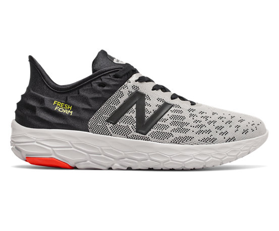 new balance beacon v2