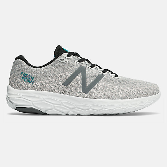 New Balance Fresh Foam Beacon, MBECNGS