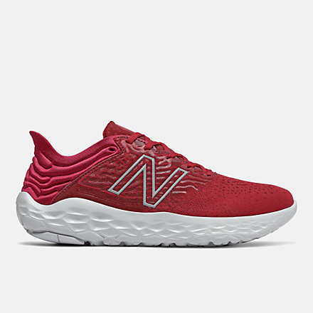 New Balance Fresh Foam Beacon v3, MBECNRW3 image number null