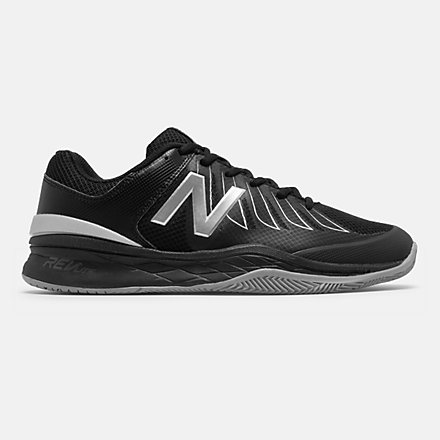 New Balance New Balance 1006, MC1006BS image number null