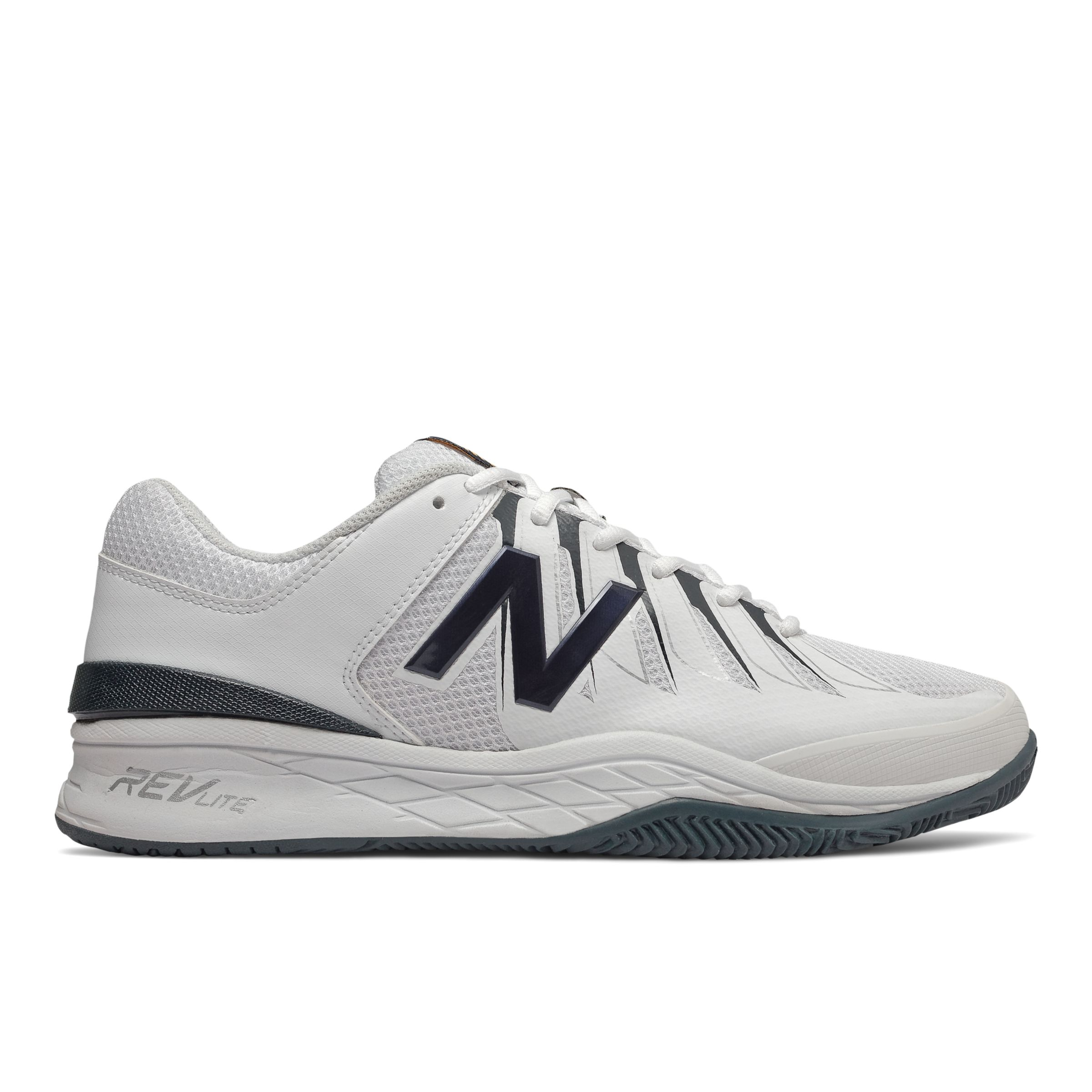 mens new balance tennis shoes