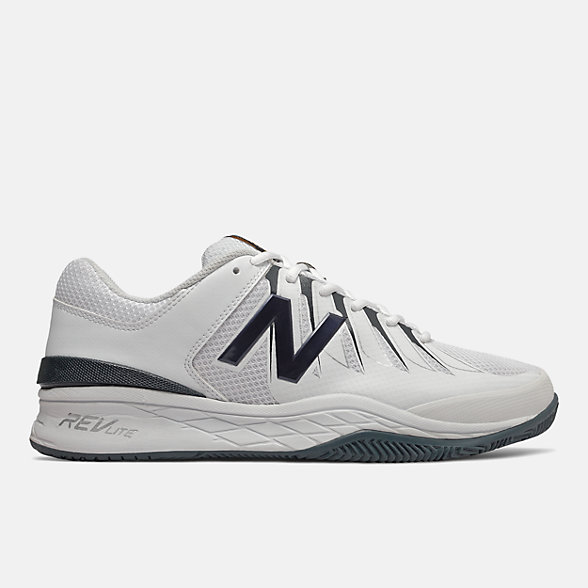 New Balance New Balance 1006, MC1006BW