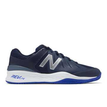 New Balance New Balance 1006, Pigment with UV Blue