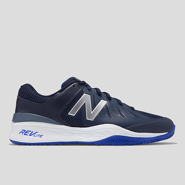 New Balance New Balance 1006, MC1006PU