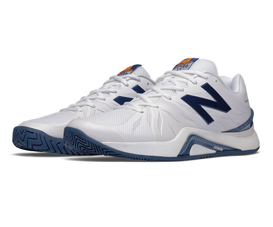 new balance fantom fit