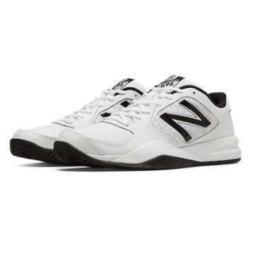 new balance shoes 696