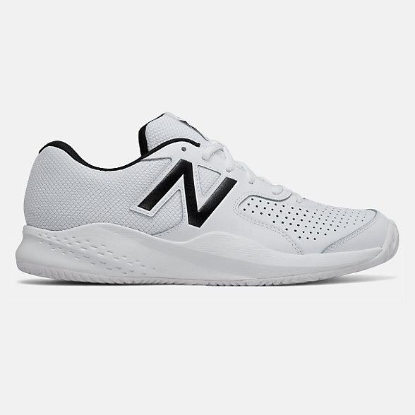 New Balance 696v3, MC696WT3
