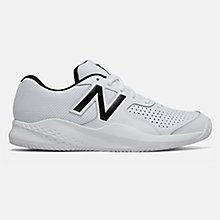 chaussures de tennis new balance