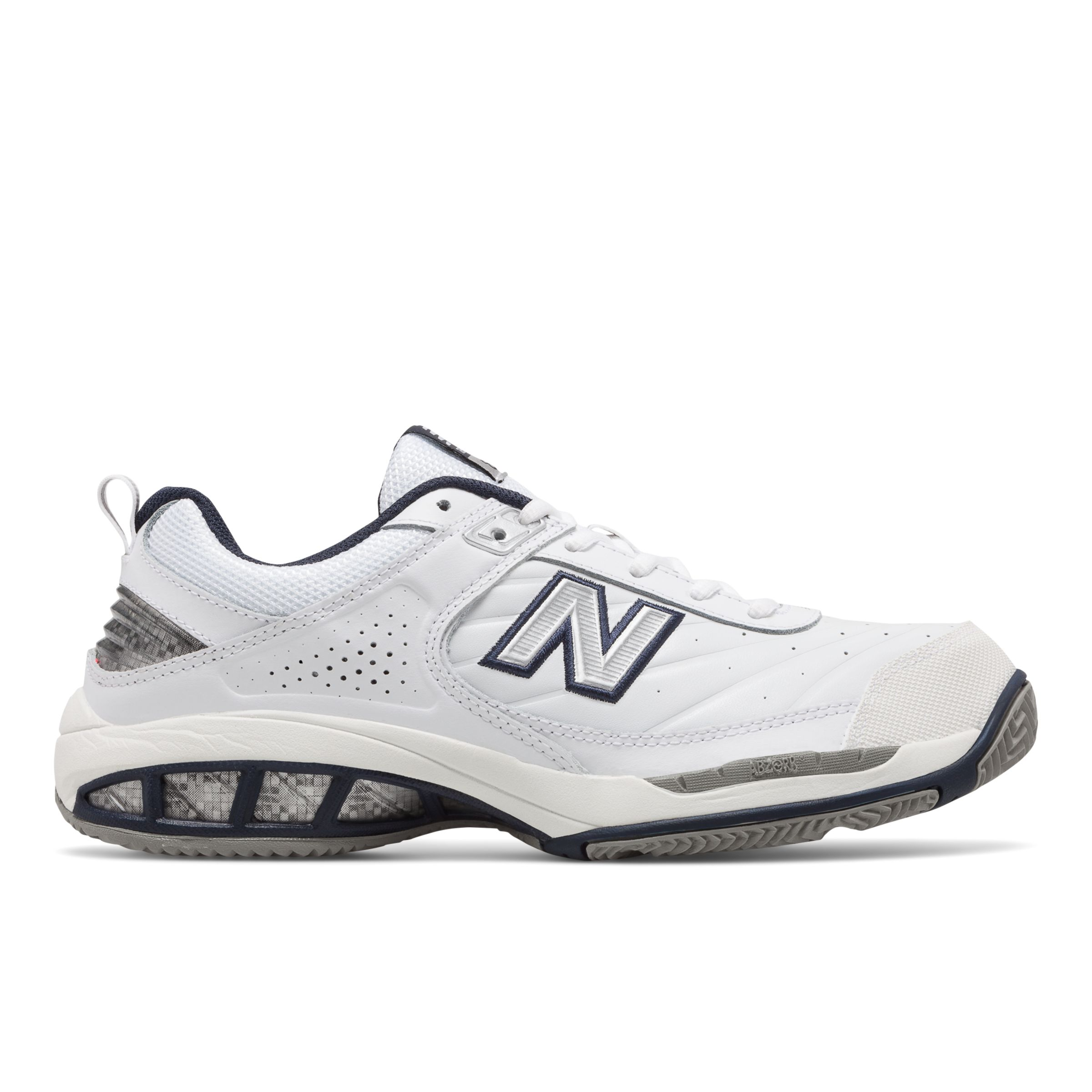 new balance 505 replacement
