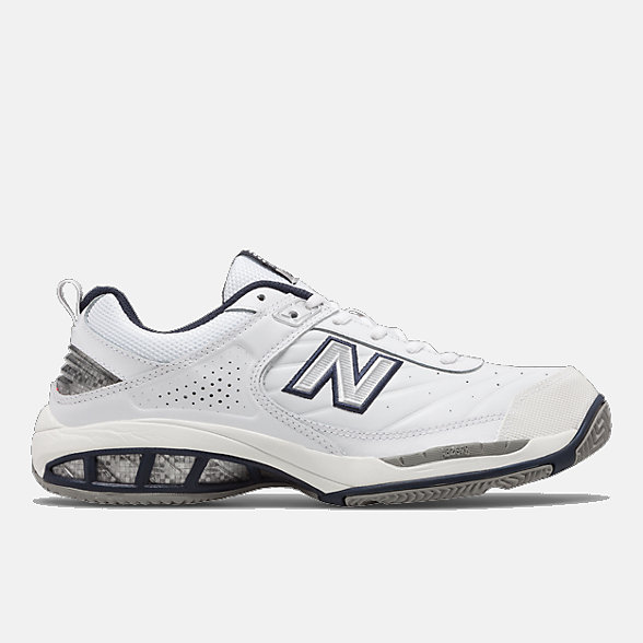 New Balance 806 Court, MC806W