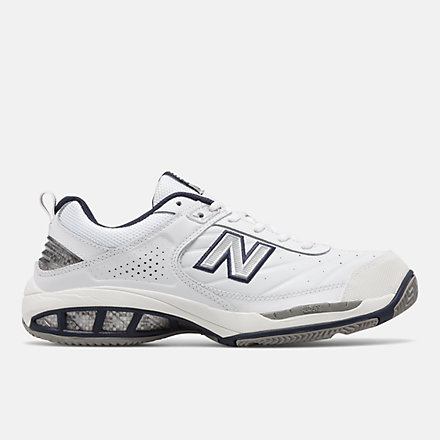 New Balance Court 806, MC806W image number null