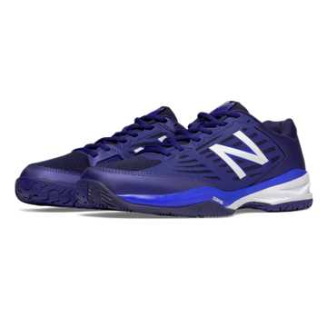 New Balance New Balance 896, Blue