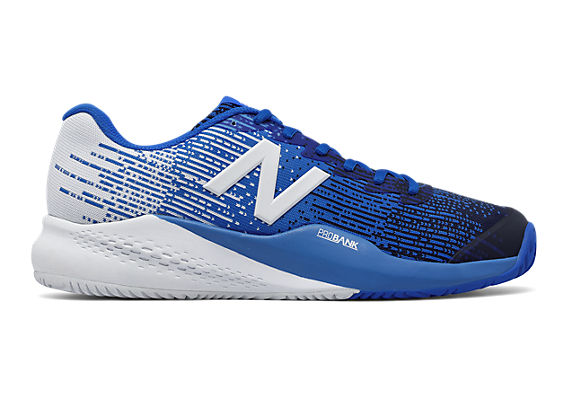 reputable site a67e7 4a7e2 Chaussures de Tennis 996v3 Homme   New Balance