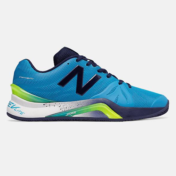 NB New Balance 1296v2, MCH1296M