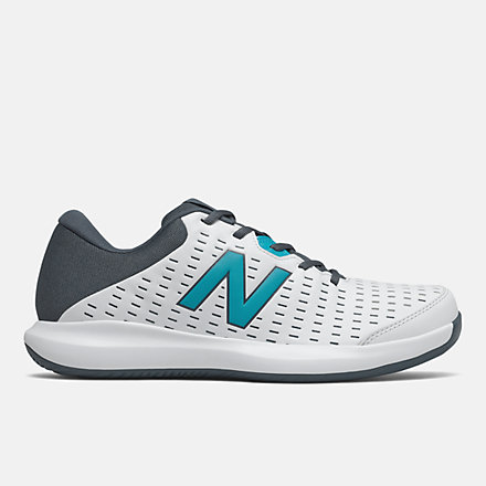 New Balance 696v4, MCH696B4 image number null