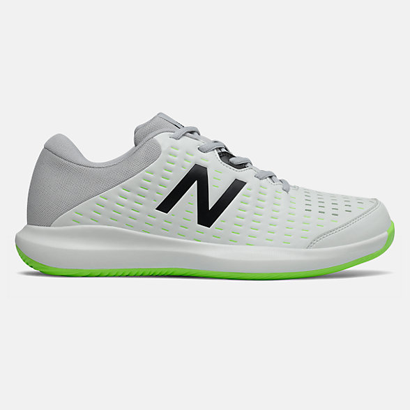 New Balance 696v4, MCH696E4