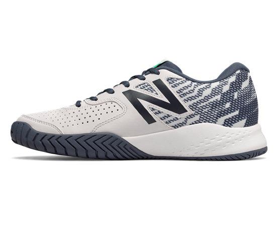 new balance 696 v3