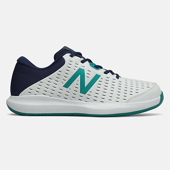 New Balance 696v4, MCH696O4