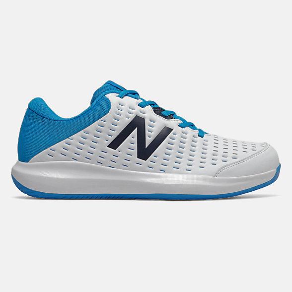 New Balance 696v4, MCH696R4