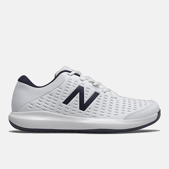 New Balance 696v4, MCH696W4