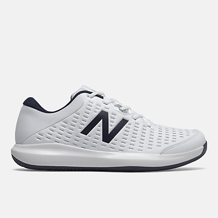 New Balance 696v4, MCH696W4 image number null