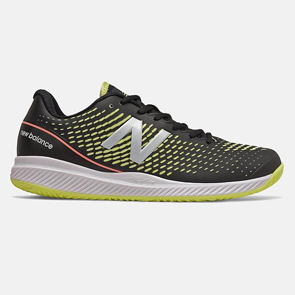 New Balance 796v2, MCH796L2