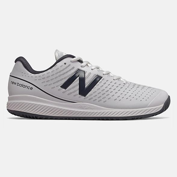 New Balance 796v2, MCH796N2