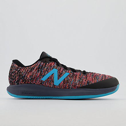 New Balance FuelCell 996v4, MCH996B4 image number null