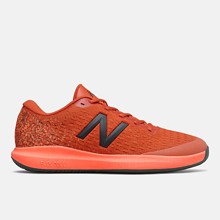 New Balance FuelCell 996v4, MCH996D4 image number null
