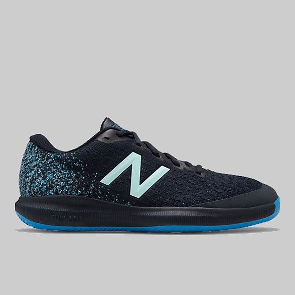 New Balance FuelCell 996v4, MCH996F4