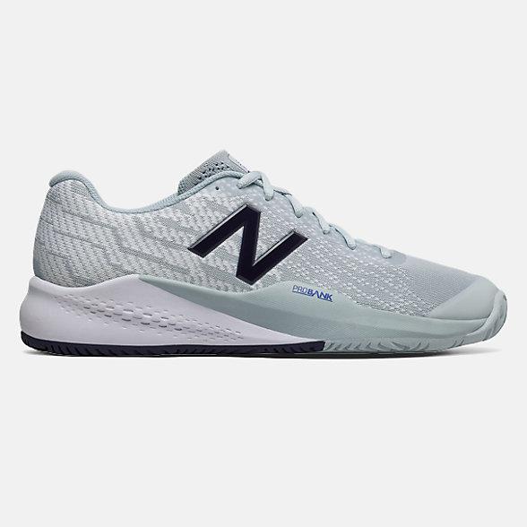 NB 996v3, MCH996G3