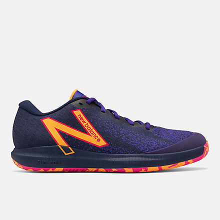 New Balance FuelCell 996v4.5, MCH996G4 image number null