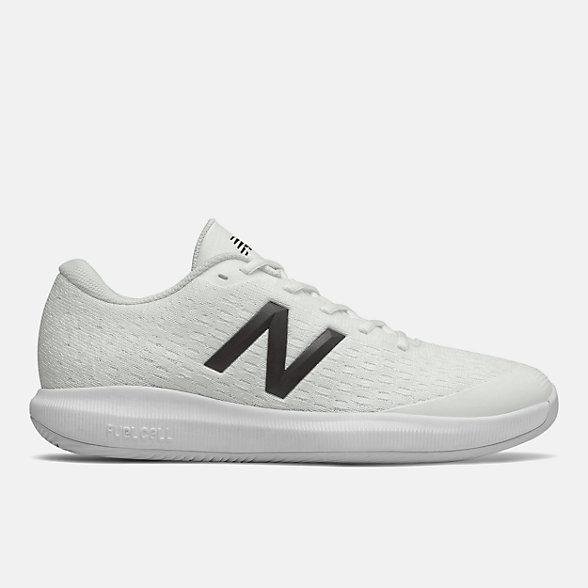 New Balance FuelCell 996v4, MCH996I4