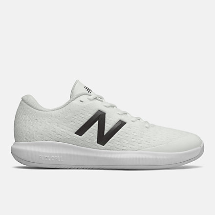 New Balance FuelCell 996v4, MCH996I4 image number null