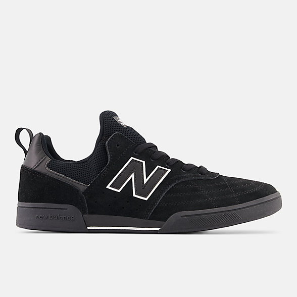 New Balance FuelCell 996v4, MCH996M4