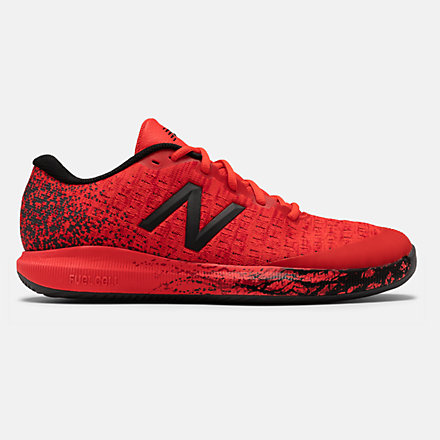 New Balance FuelCell 996v4, MCH996MW image number null