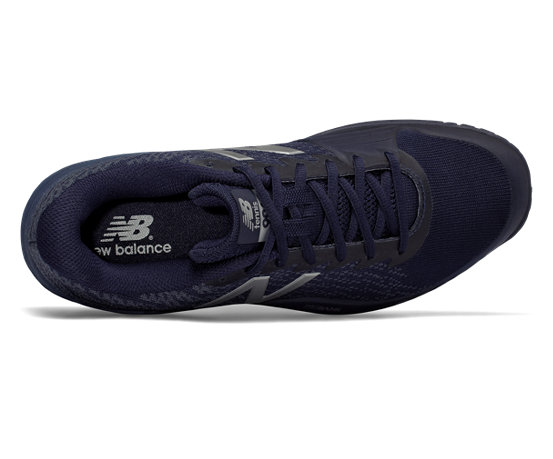 Chaussures de Tennis 996v3 Tournament Homme New Balance