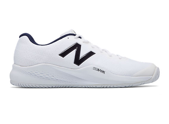 New Balance Men New Balance 996 Los Angeles Shop From The