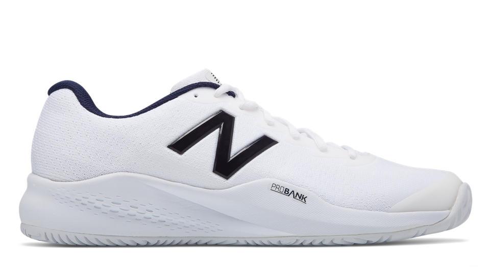 Men\u0027s Shoes Size \u0026 Fit Chart