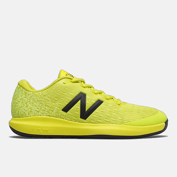 New Balance FuelCell 996v4, MCH996S4