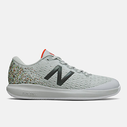 New Balance FuelCell 996v4, MCH996U4 image number null