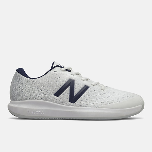 New Balance FuelCell 996v4, MCH996W4