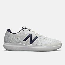 chaussure tennis homme new balance
