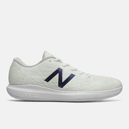 Men's Tennis Shoes - New Balance