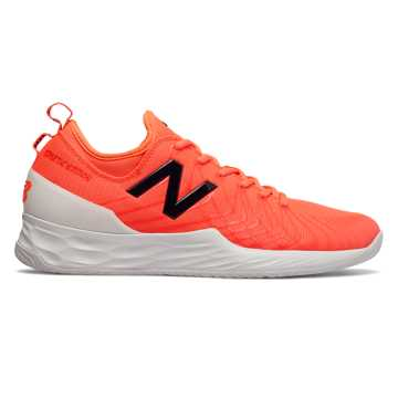 New Balance Fresh Foam Lav, Dark Mango