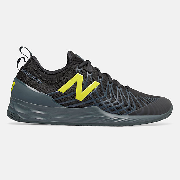 New Balance Fresh Foam Lav, MCHLAVIV